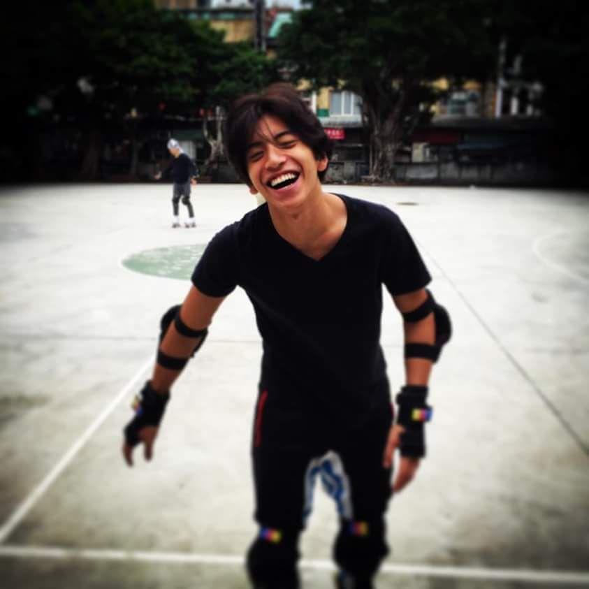 59 #TaluWang TaluWang Pinterest - www roller de k chen