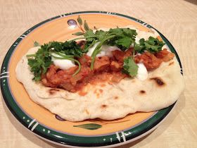 all about my cat river cottage veg everyday refried beans on rh pinterest at