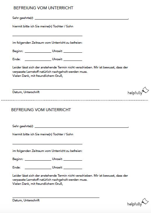 antrag für elterngeld ausdrucken