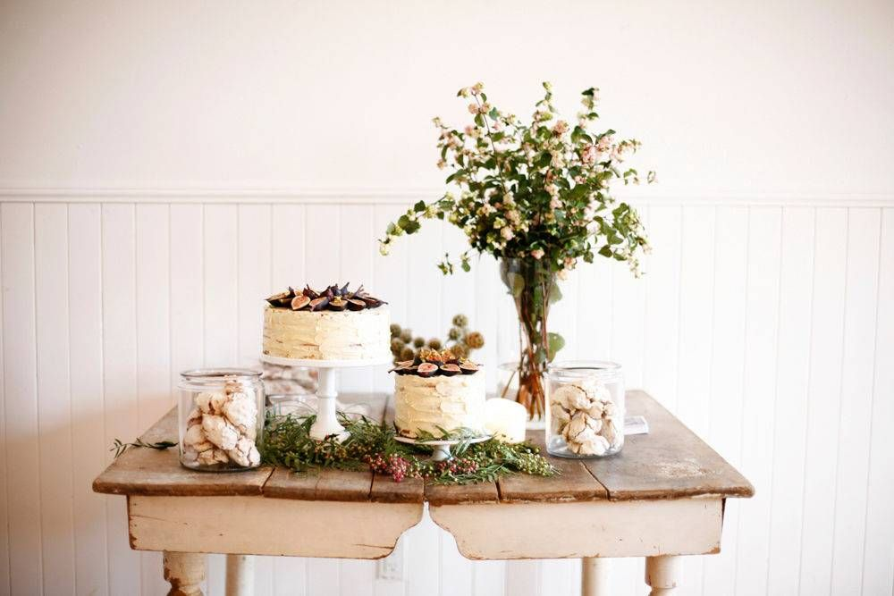 a must-see boho chic baby shower | Chic baby, Boho baby shower and ...