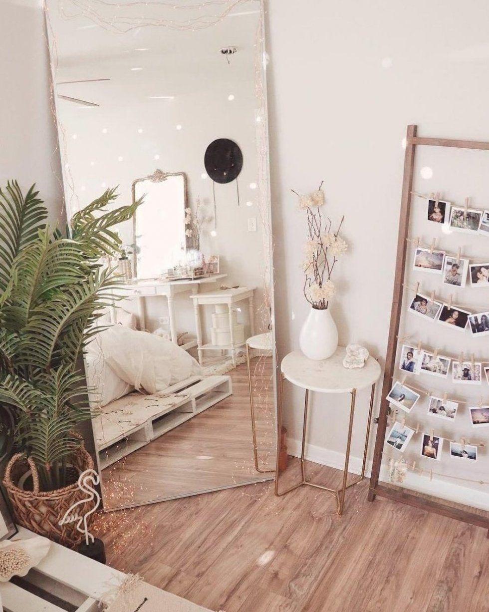 Photo of Idee per l'arredamento del 4 luglio – 4 luglio a casa, idee decorative, # 4 #decorare ….
