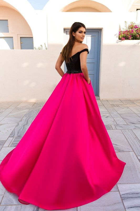 Special Ocasions and Prom - Unique Birdal Gowns in Chicago from ...
