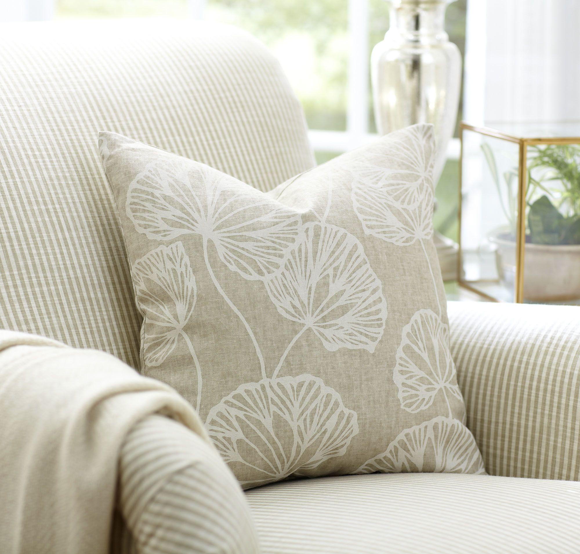 birch lane gwendolyn pillow cover reviews wayfair maryb rh pinterest ch