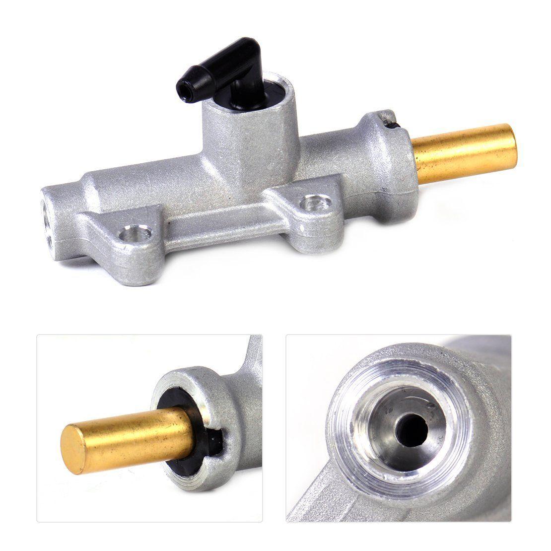 Rear Brake Master Cylinder For Polaris Sportsman 335 400 450 500-800 1911113