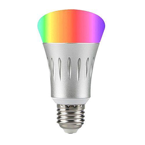 34+ Google home light bulbs amazon ideas