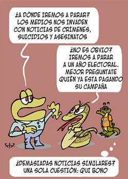Yac por Fix - 07/02/2013