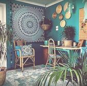 Photo of Wonderful Quirky Home Decor #Decor #Quirky #Wonderful
