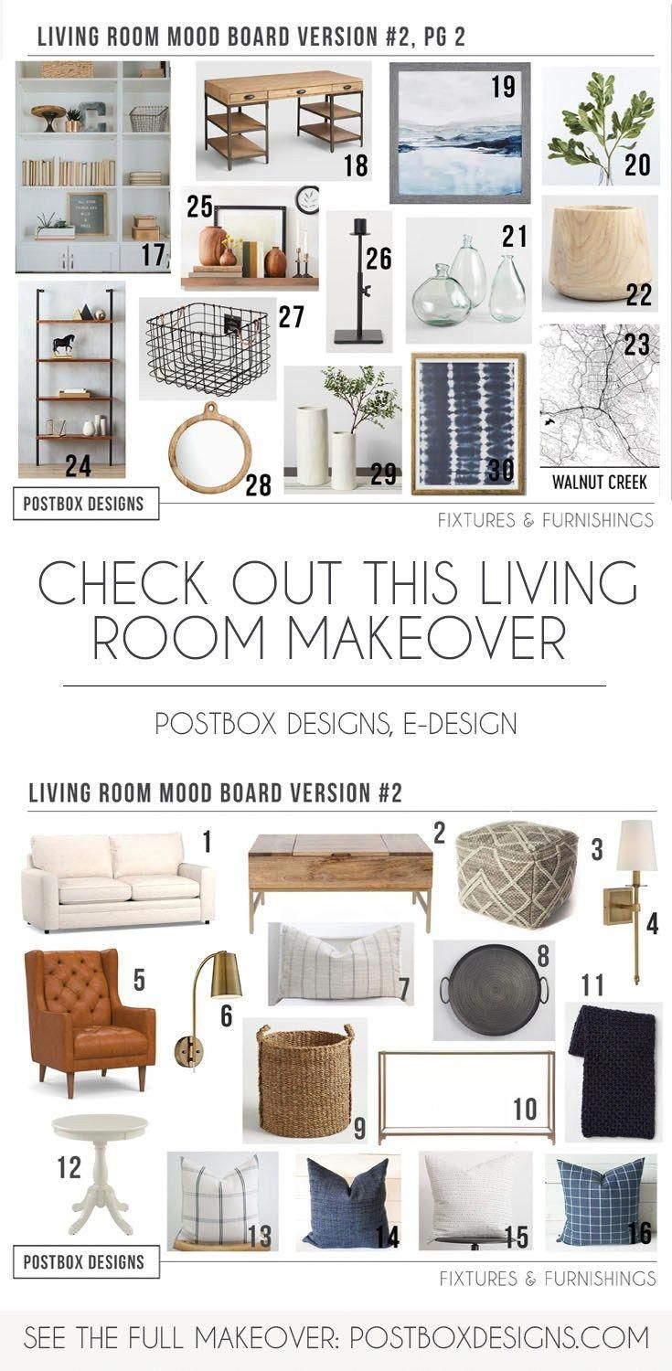 secrets to decorating with neutrals without being boring postbox designs  design also best interior ideas images in rh pinterest
