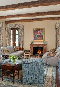wall color behr modern history livingroom mediterranean rh pinterest com