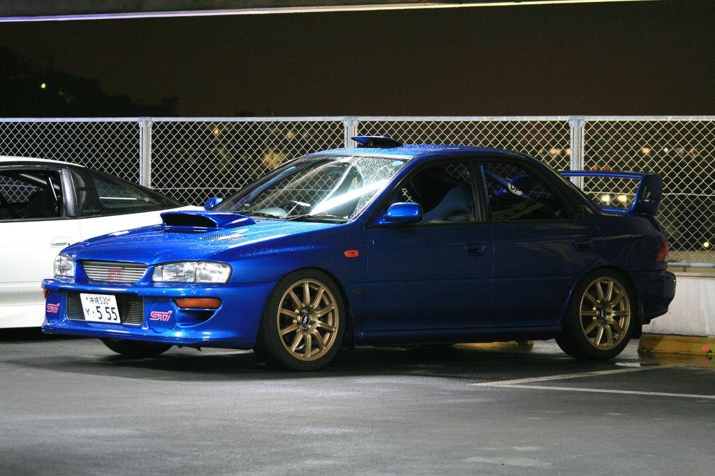 Old Duwel S 99 Sti Ra Limited 450 1000 Page 17 Subaru Impreza Gc8 Rs Forum Community Subaru Impreza Subaru Wrx Sti Subaru