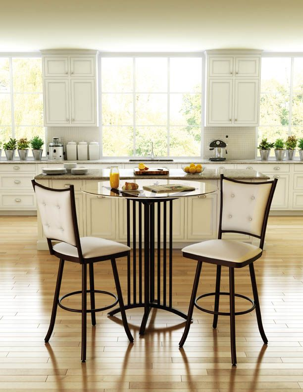 http www horizonfurniturestore com kitchen dining furniture 1 rh pinterest com