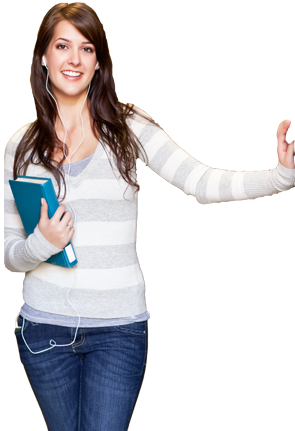 Essay On Health Awareness Uks Most Popular Dissertation Writing Service  Projectsdeal Offers  Customized Dissertation According To University Standards Dissertation  Help  General Paper Essay also Examples Of Good Essays In English Most Trusted Dissertation Writing Services In Uk  Projectsdeal  Health Care Essay
