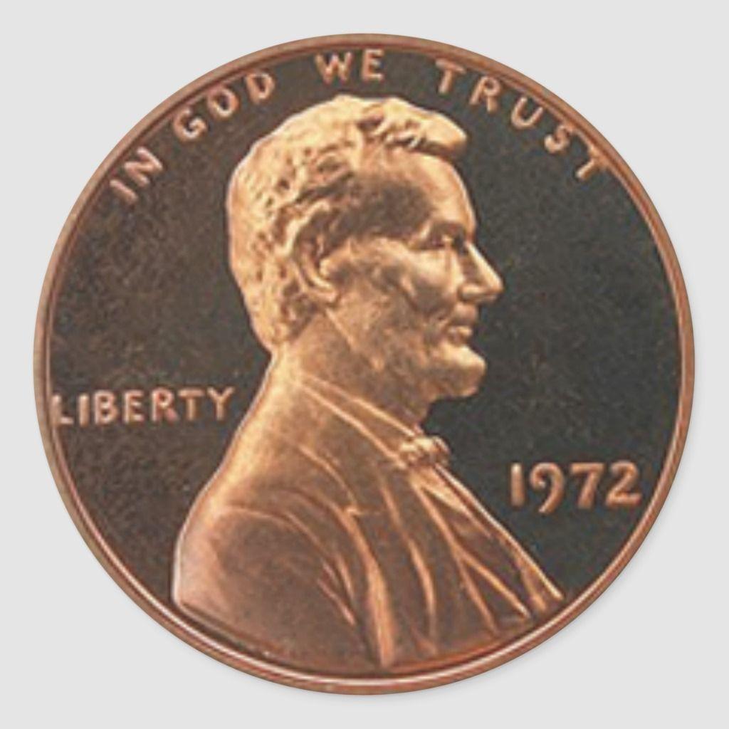 "2009 P /& D  Lincoln  Cents LP3  /"" Professional Life  /""  Uncirculated  Mint Rolls"