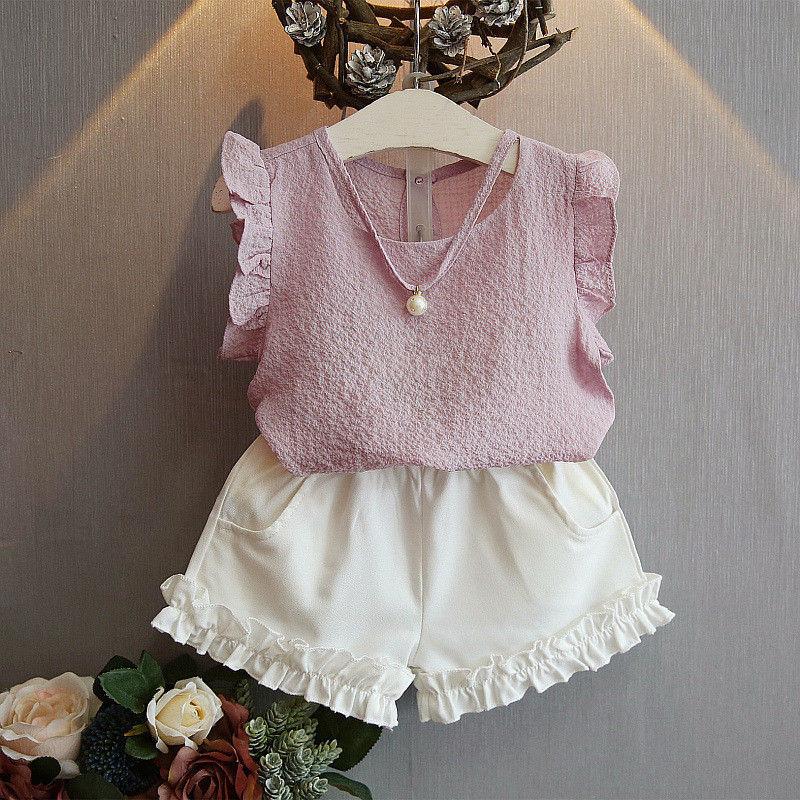 9bacf3cd6633 Resultado de imagen para blusas para niñas 2017
