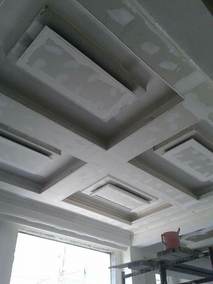 Uur Alu0026Dekorasyon Uur Alu0026Dekorasyon Ceiling design