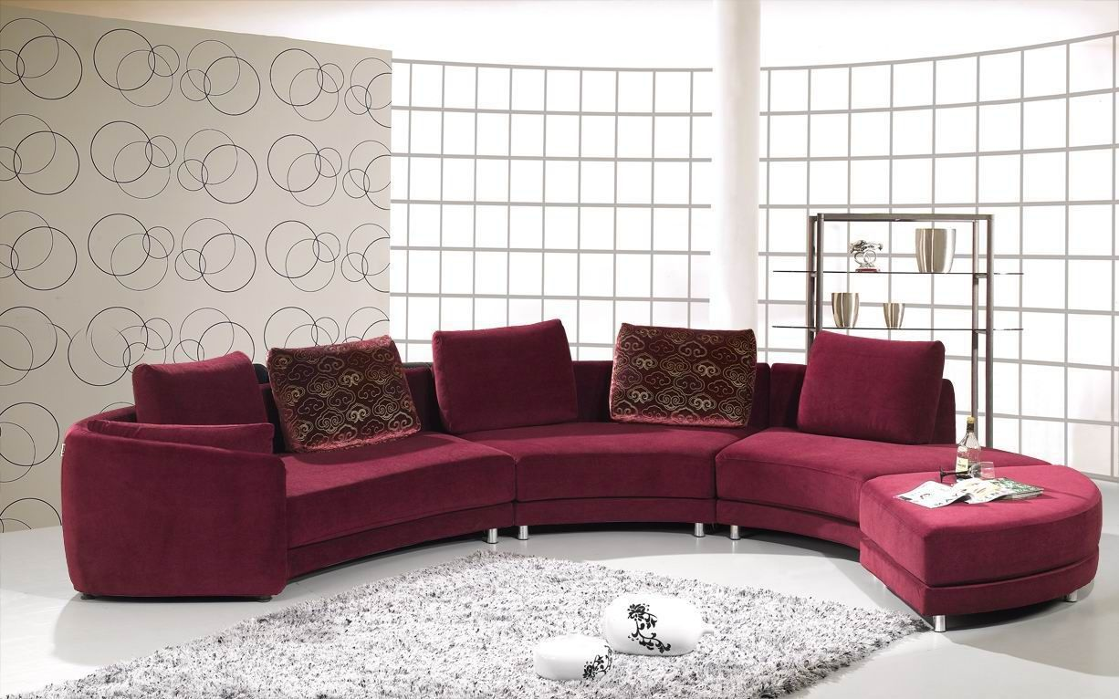 Sofas For Sale Explore Cheap Sofas Online Furniture Stores and more