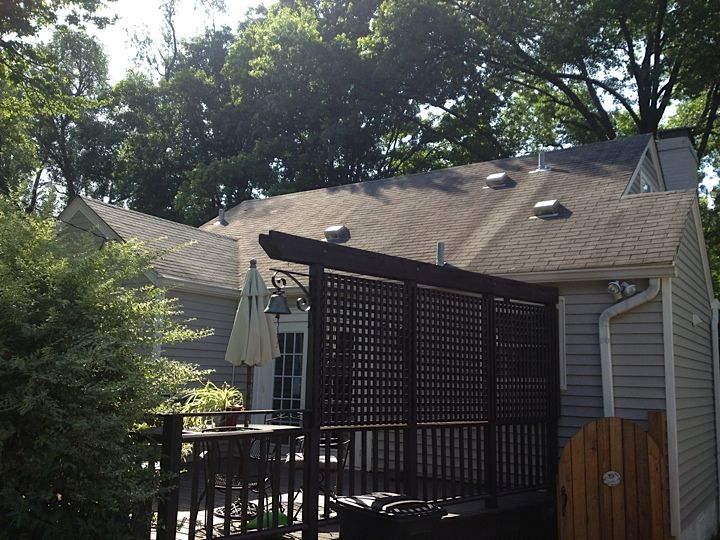 Are You Looking For Roofing Company In San Antonio Your Search End Here Because Go Titan Roofs Best Roofing Service Provid Cool Roof Roofing Roofing Companies