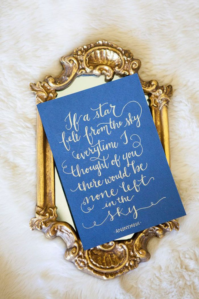 wedding invitations wording quotes%0A Explore Blue Wedding Invitations and more