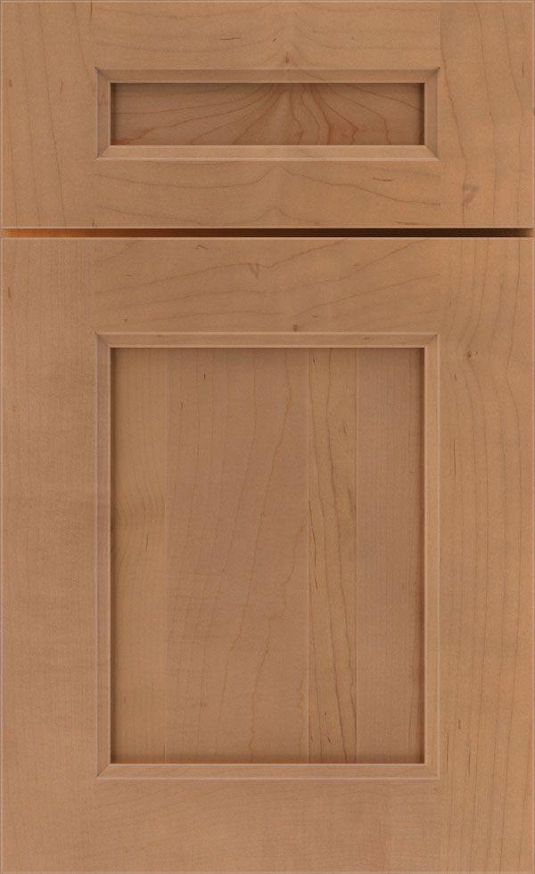 caldera cabinet door style semi custom cabinetry by diamond rh pinterest com