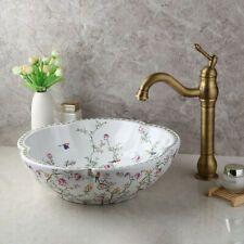 Home Bathroom Sinks for sale   eBay