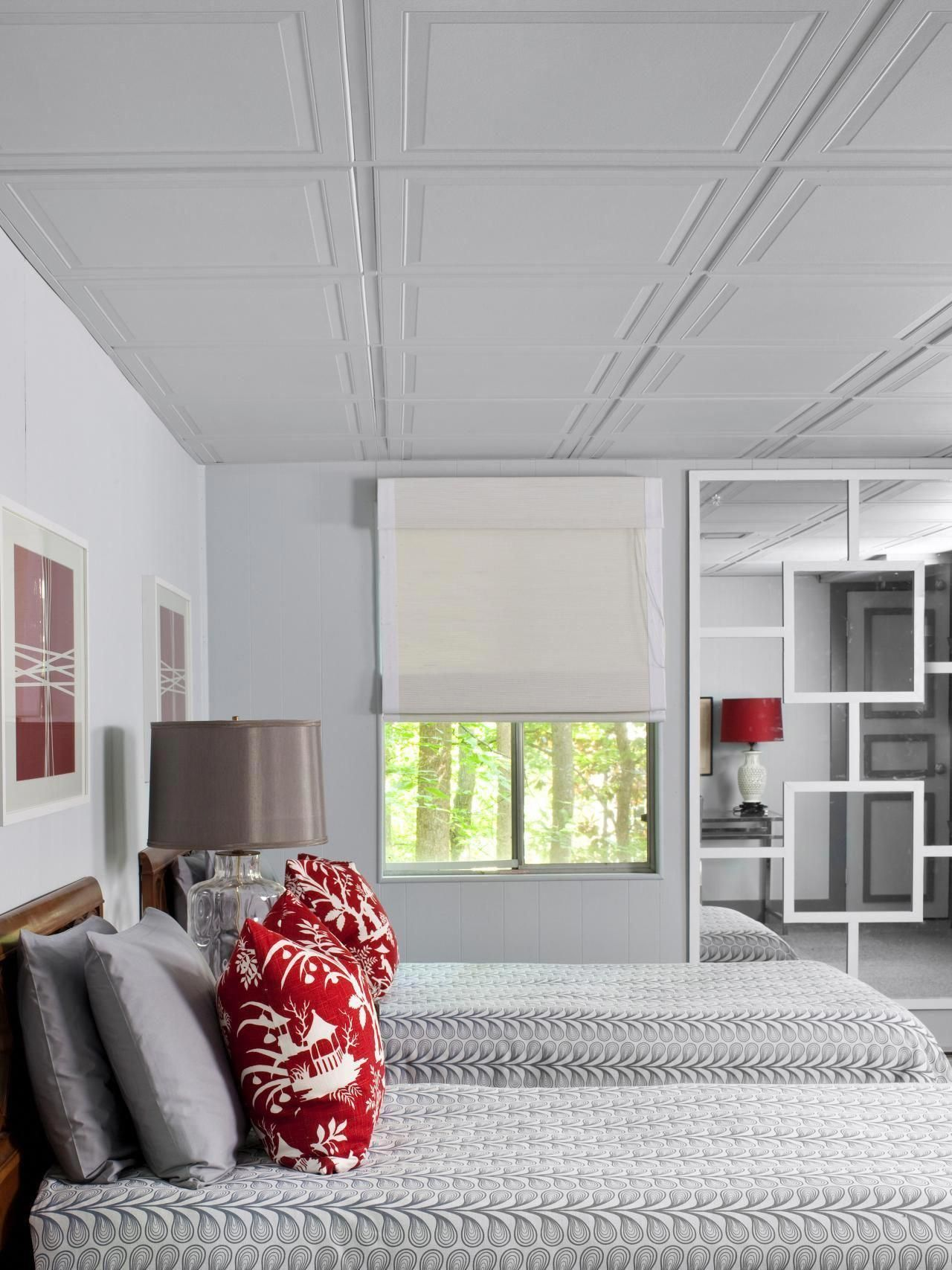 basement remodels before and after home remodeling ideas for rh pinterest com