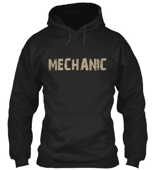 MECHANIC 10$OFF LIMITED EDITION | Teespring