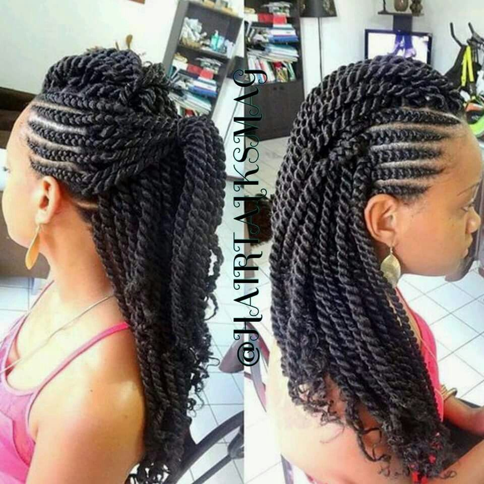 Pin by jre on imagination pinterest hair style natural and