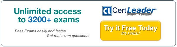 70-688  exam answers