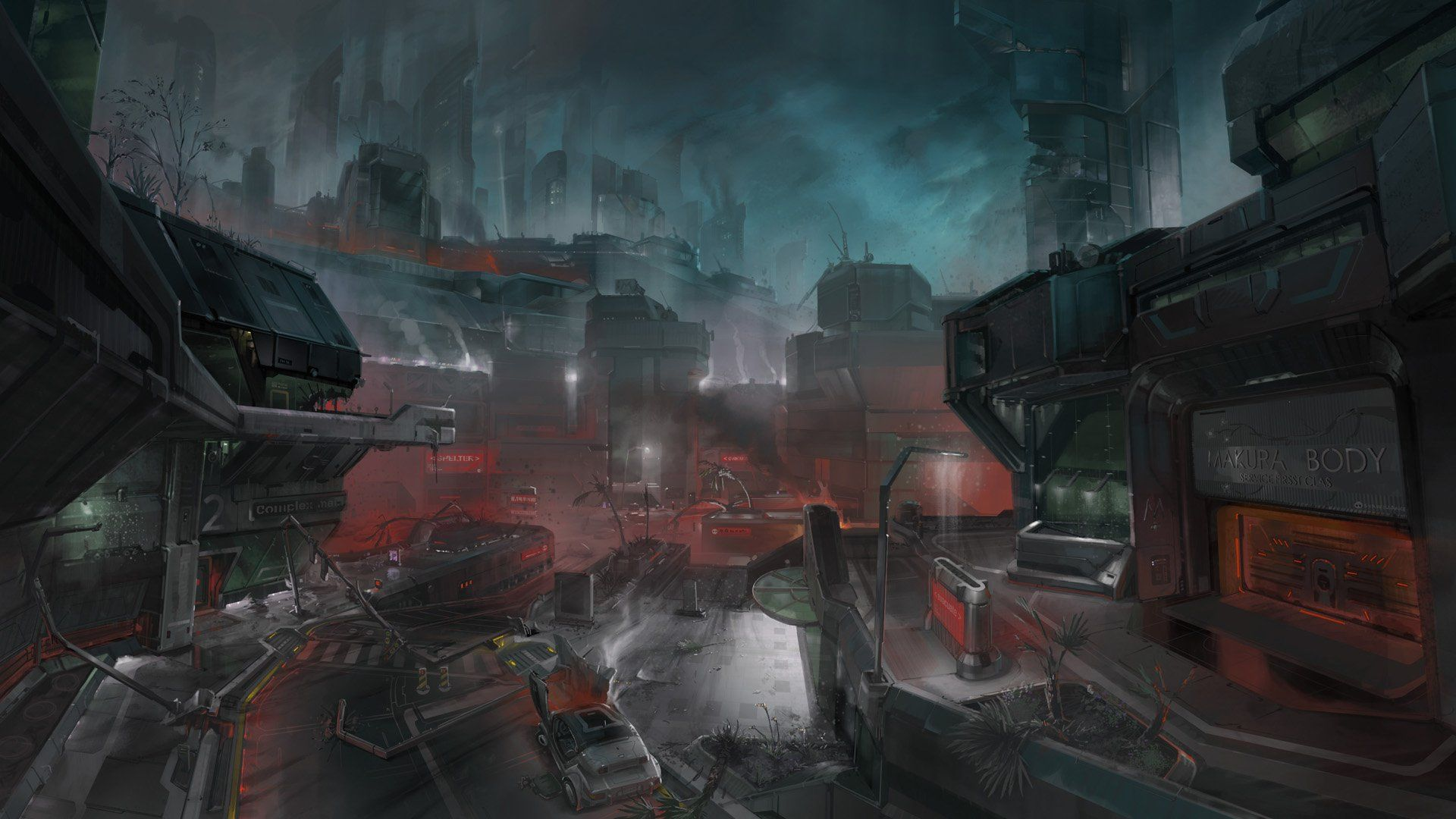 Jeux Video Halo Fond D Ecran Fond Ecran Les Arts Arriere Plan