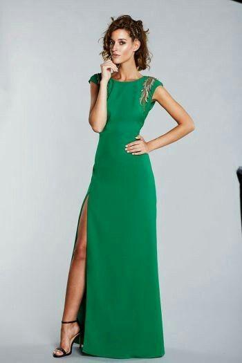 Pin von Maggie auf Fashion | Pinterest | Mint, Türkis und Grün
