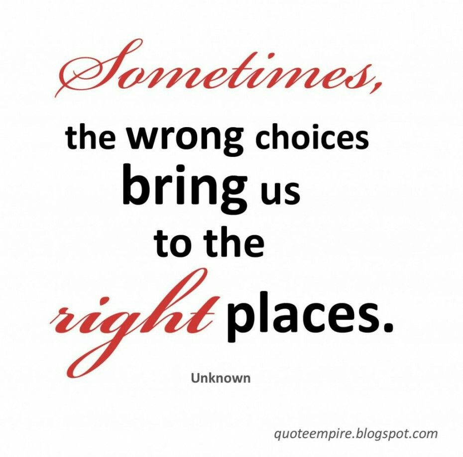 Pin By Petya Todorova On Inspiration Cute Quotes For Life Choices Quotes Life Lesson Quotes