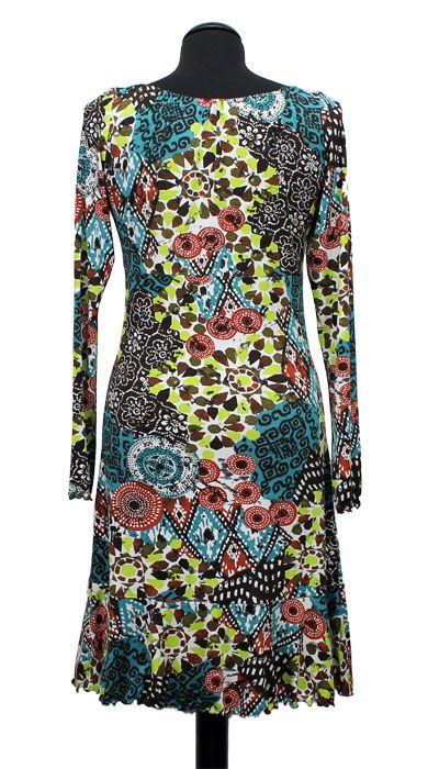 Kleid nahen damen kostenlos
