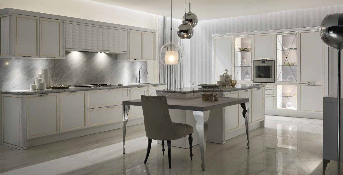 Cucine Aster Prezzi. Emejing Cucine Key Prezzi Images Surfanon Us ...