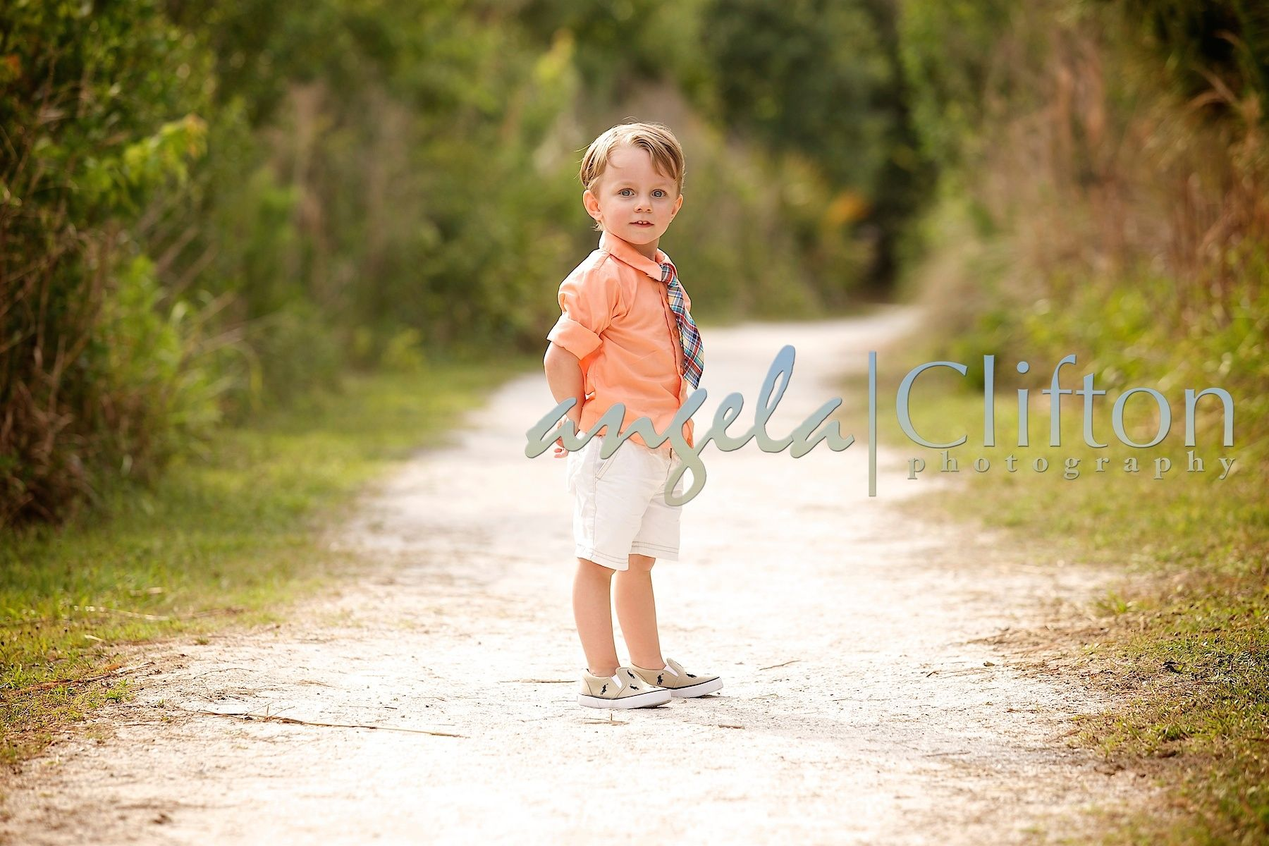 kid photography | photography of kids | child photography | kid ...