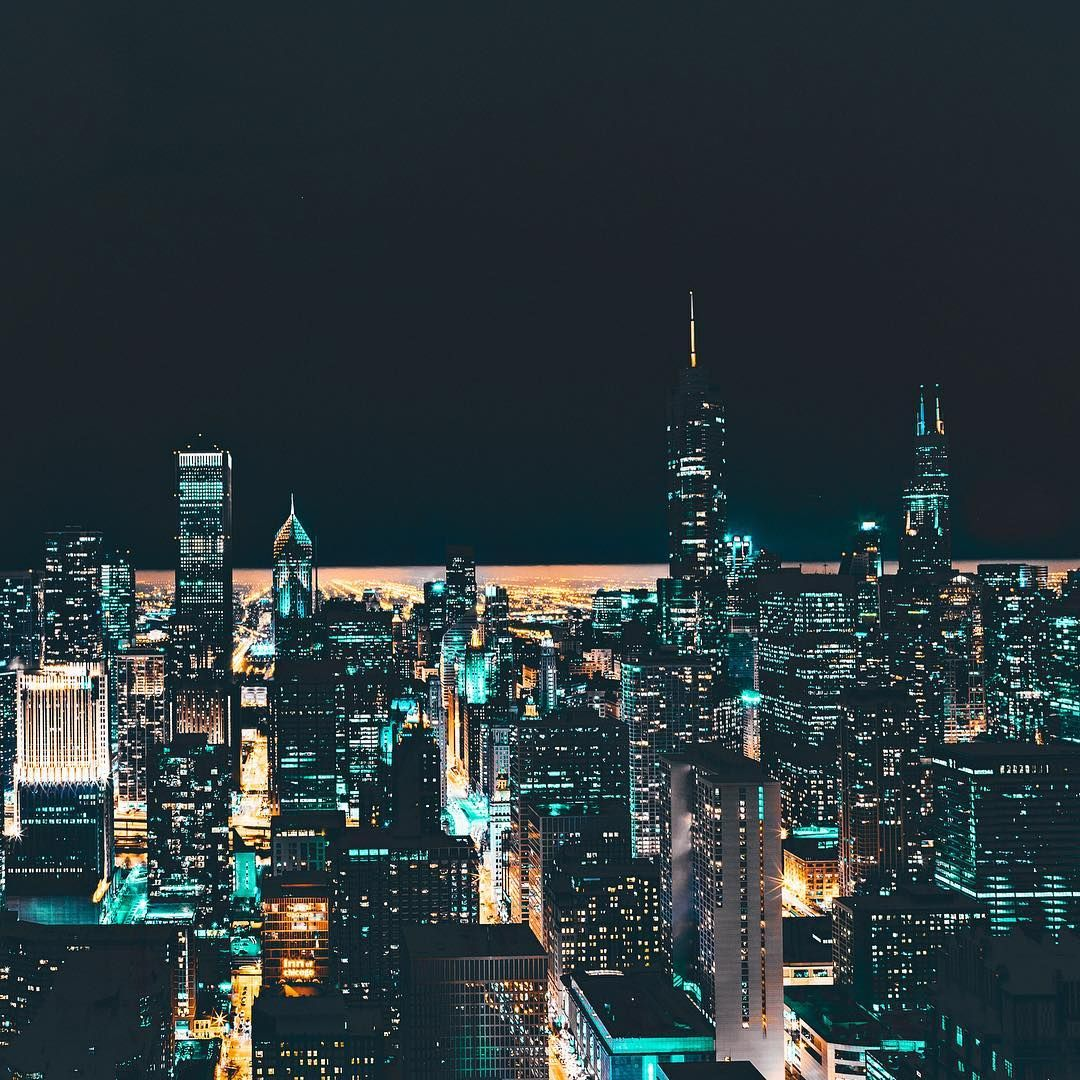 Pin by Dim on Timeless Skyline, York, New york skyline