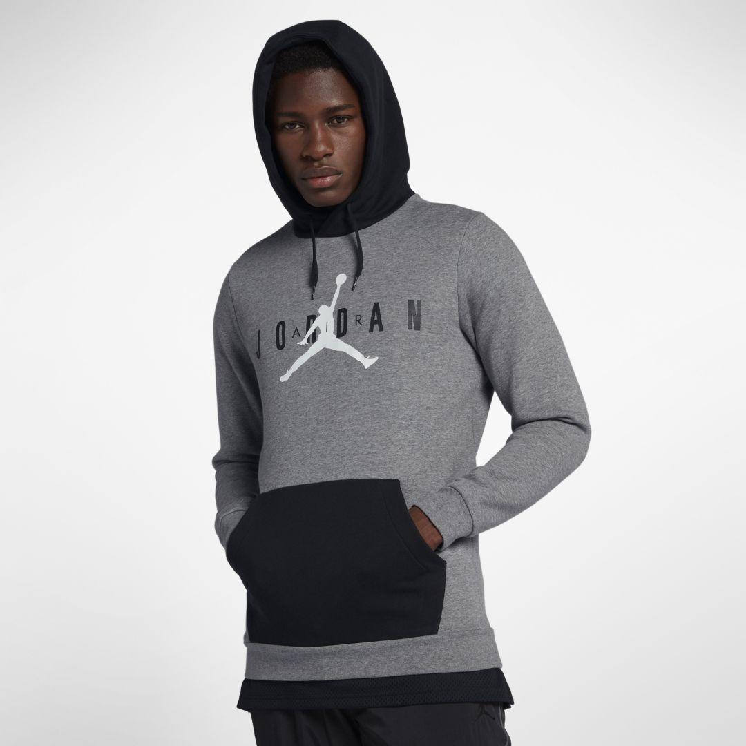 jordan 4xl hoodie Shop Clothing \u0026 Shoes