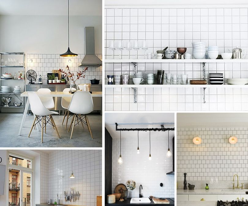 Kitchen hem  pejper  int en 2018  Pinterest