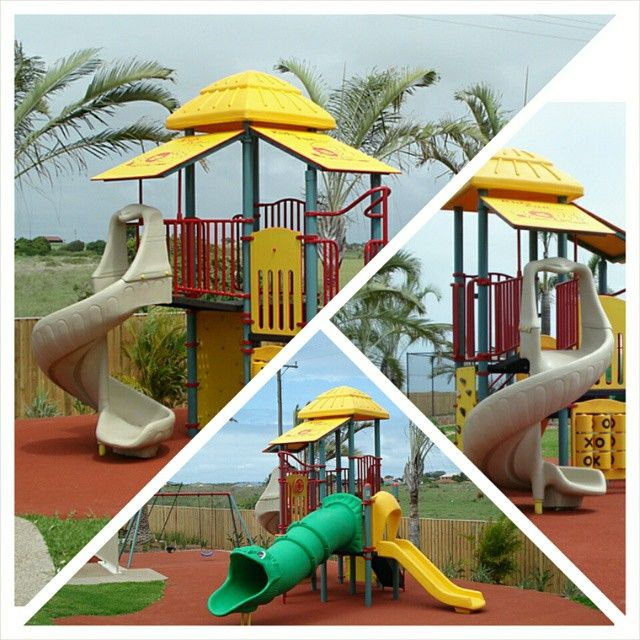 #Playground #CommercialPlaygroundEquipment #PlaygroundEquipment #SchoolPlaygroundEquipment #OutdoorPlaygroundEquipment #PreschoolPlaygroundEquipment #PlayStructures #PlaySystems #CreativeSystems.com