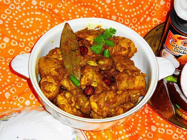 Cuisine of karachi chicken nizami cuisine of karachi chicken nizami forumfinder Gallery