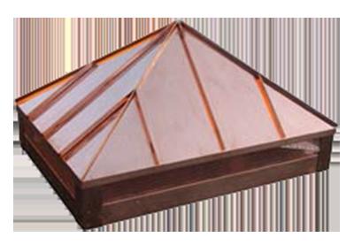 copper-chimney-cap-2