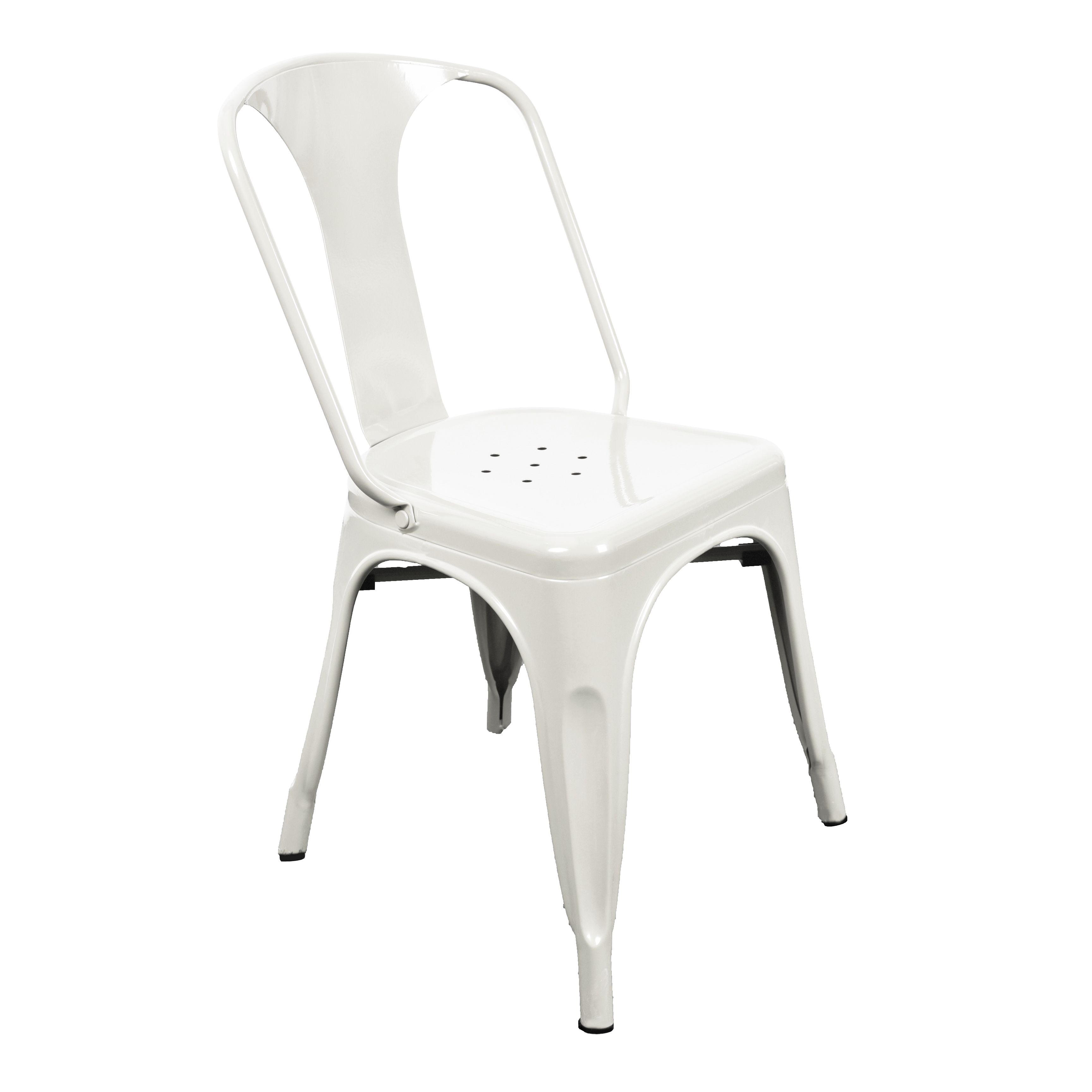 Porthos Home Joey Chair Set of 2 by Porthos Home