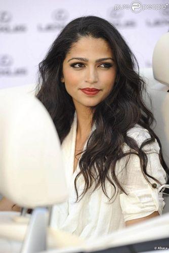 Hottest Brazilian Models | Top 10 | http://www.ealuxe.com/hottest-brazilian-models-top-10/