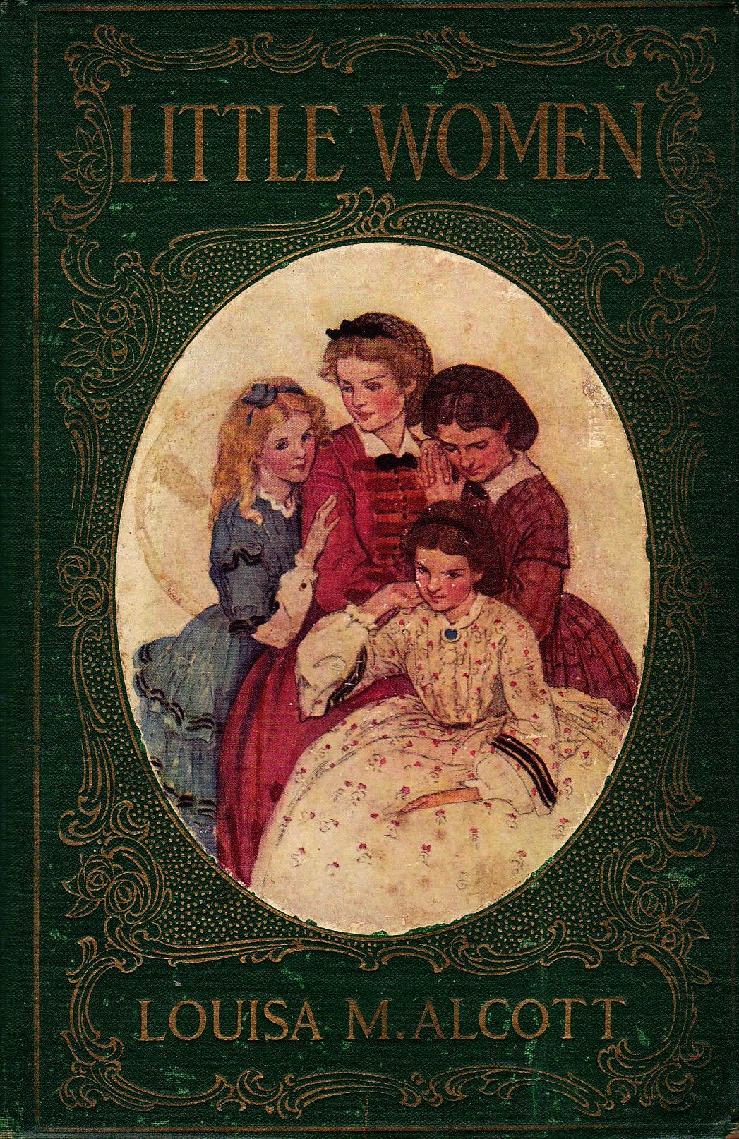 Good Classic Books For 6th Graders this Classic Books To ...