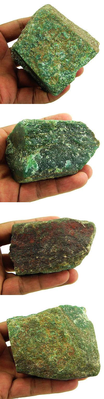 Aventurine 110788: 2251.00 Ct Natural Green Aventurine Loose Gemstone Rough Specimen Stone - 9360 -> BUY IT NOW ONLY: $43.49 on eBay!