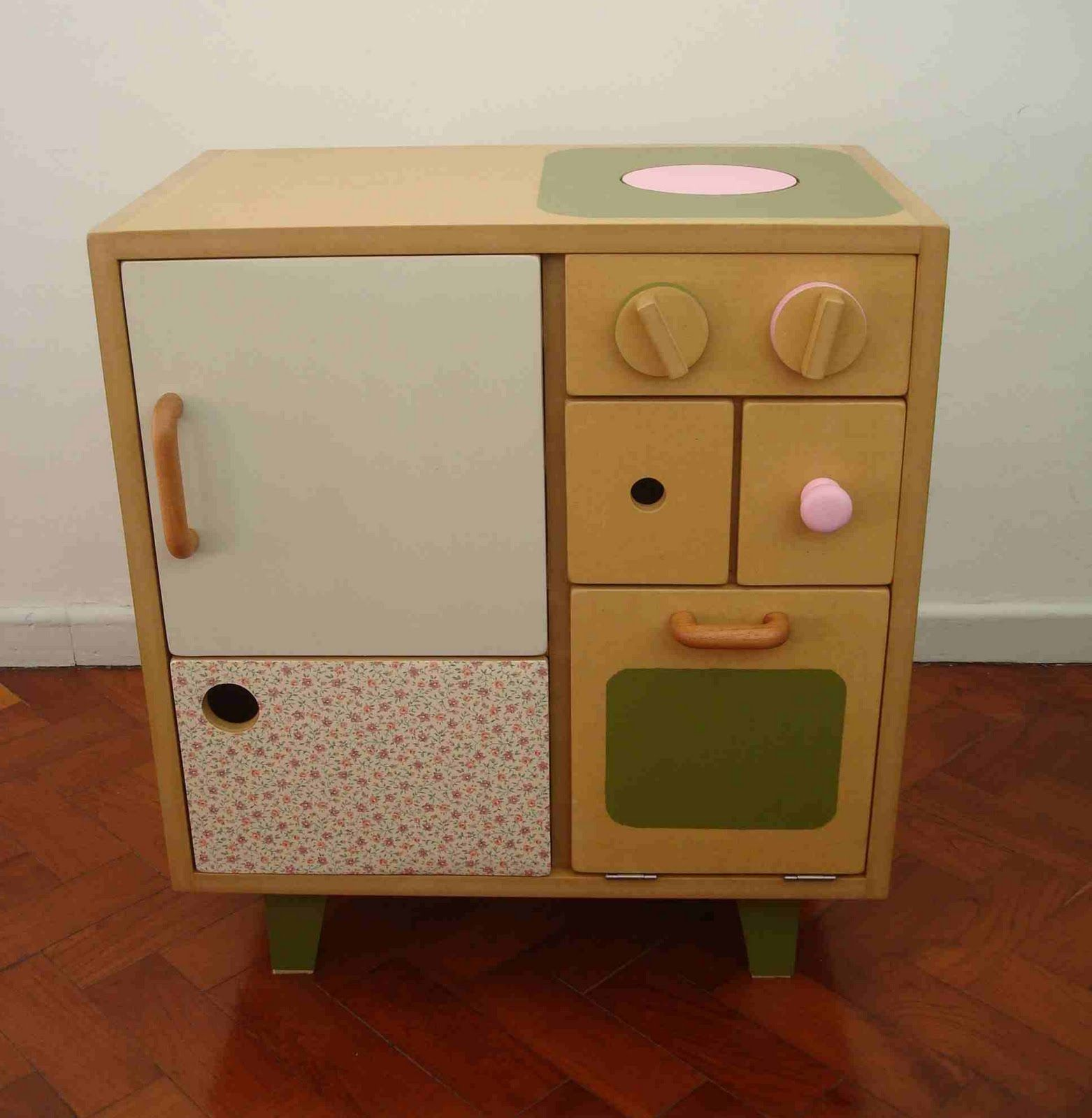 Jota Muebles Ninos - Kitchen Play By Jota Juguetes Ni Os Pinterest Juguetes [mjhdah]https://s-media-cache-ak0.pinimg.com/originals/7d/29/e7/7d29e794a6b17ac9f38af01a5fb53619.jpg