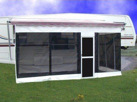 Cover Tech Rv Awnings Replacement Rv Awnings Rv Fabric Rv Screen Rooms Camper Awnings Rv Awning Replacement