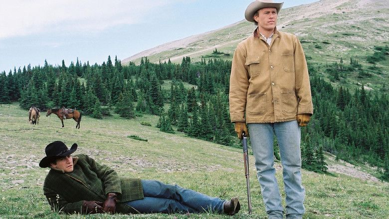 Brokeback mountain hindi dubbed download