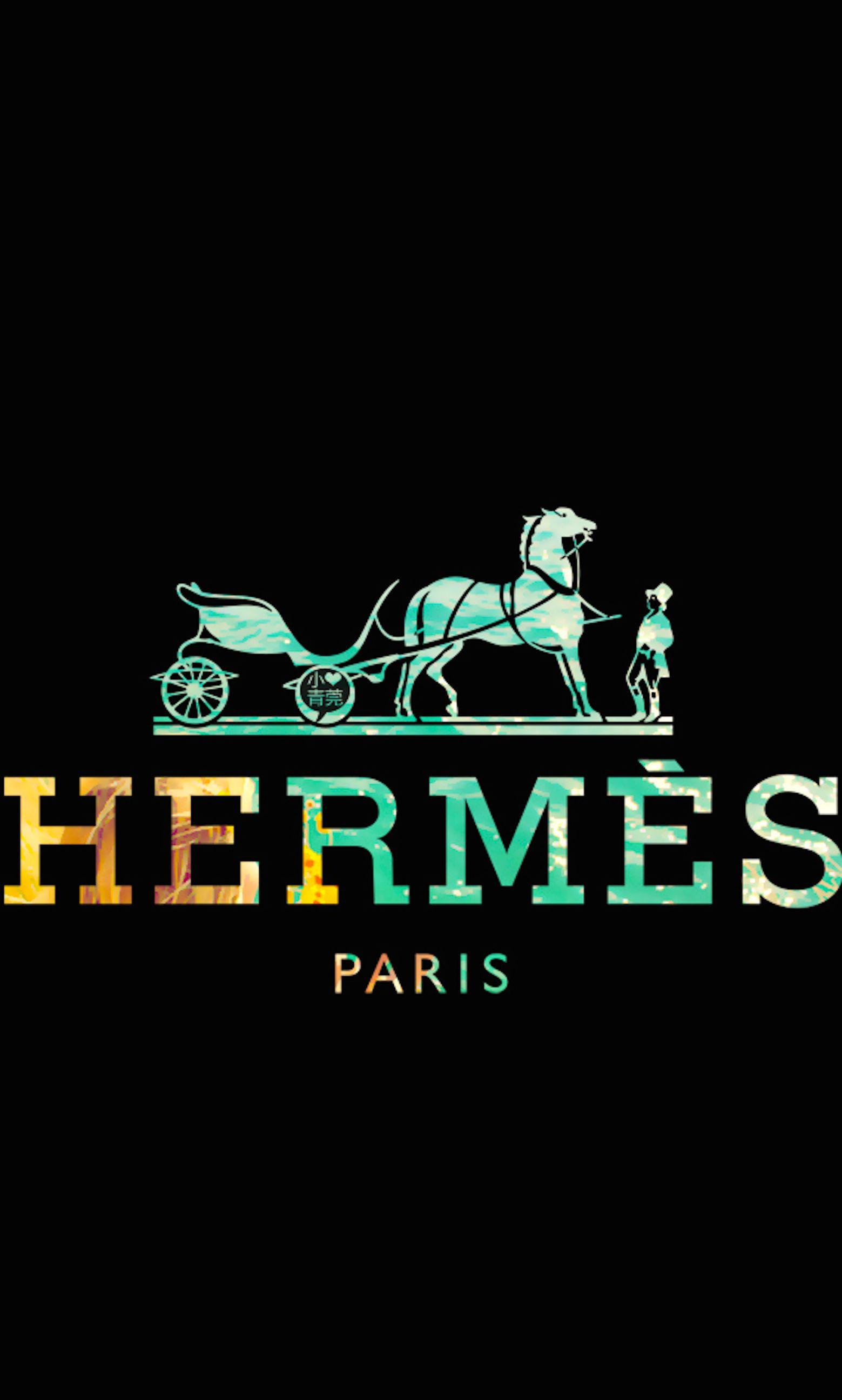 Hermes Paris Fond D Ecran Apple Watch Fond D Ecran Telephone Ecran Apple Watch