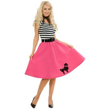 Cute Costume Ideas for Women - 2012 Halloween Costumes