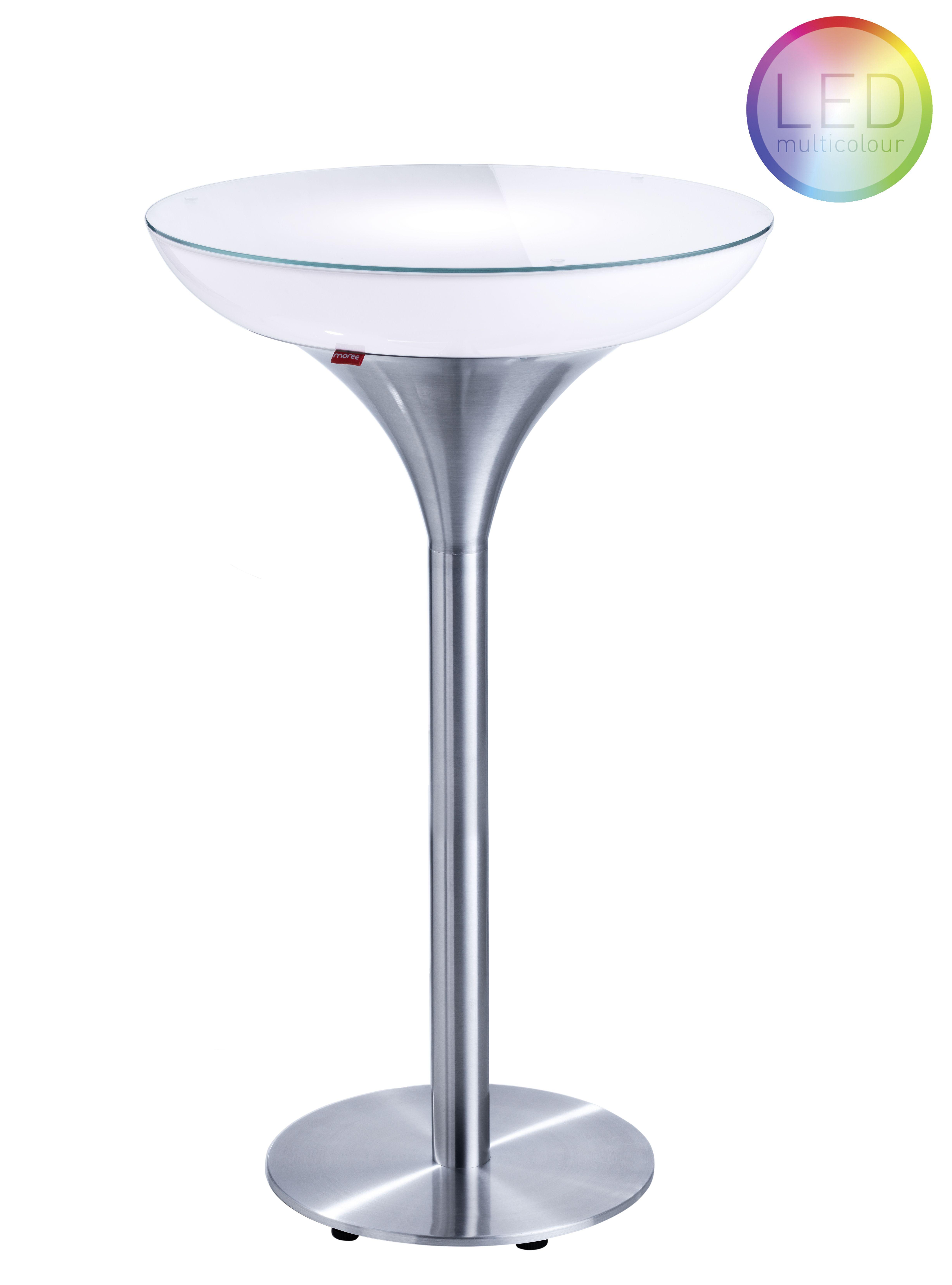 cd0bfaeac4d2495874c406a1fce17b6c Impressionnant De Table Bar Exterieur Conception